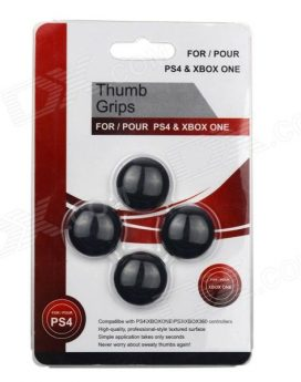 Thumb Grips PS4