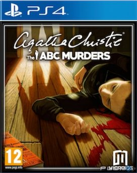 ABC Murders Resize