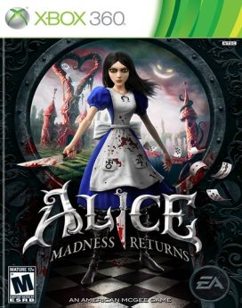 Alice-Madness-Returns_X360_US_ESRB