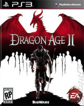 Dragon Age 2 Resize