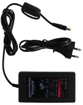 PS AC Adapter