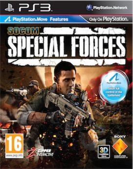 SOCOM Special Forces Resize