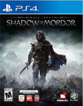 Shadow of Mordor Resize