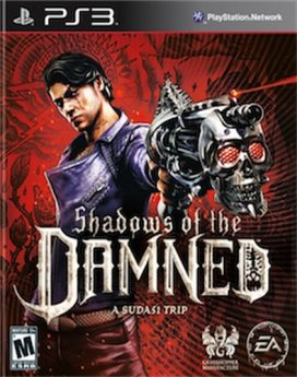 Shadows of the Damned Resize