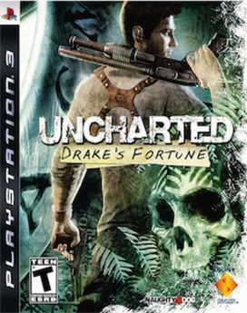 Uncharted 1 Resize