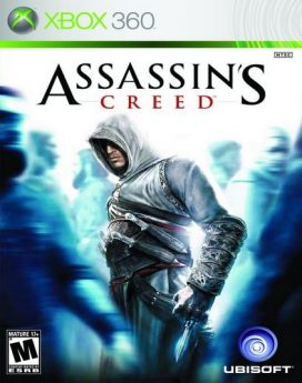 assassins-creed-cover xbox