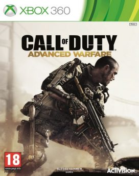 call-of-duty-advanced-warfare-xbox-360