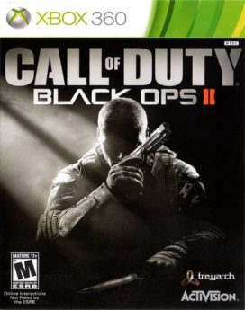 call-of-duty-black-ops-ii-xbox-360-front-cover