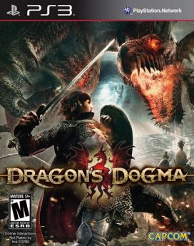 dragons_dogma_m_ps3
