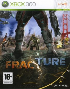 fracture-xbox-360-front-cover