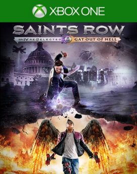saints-row-iv-re-elected-gat-out-of-hell-xbox-one-front-cover
