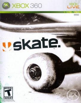 skate-xbox-360-front-cover