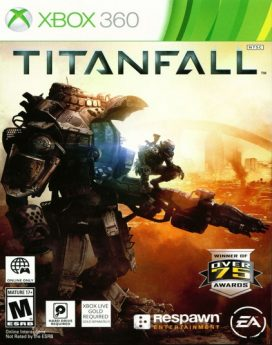 titanfall-xbox-360-front-cover