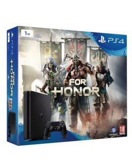 for honor ps4 1tb