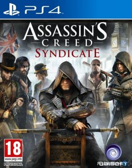 assassin-creed-syndicate-ps4-slika-77956003