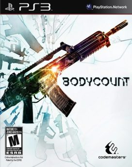 ps3_bodycount_m