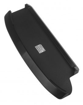 PS3 Super Slim Vertical Stand