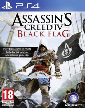 assassin-creed-black-flag-ps4-sh-slika-72403877