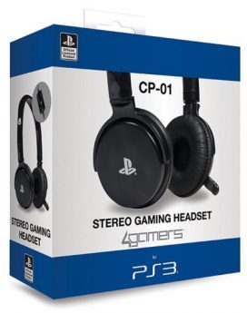 CP-01BLU PS3 Stereo Gaming Headet PKG V5 aw