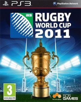 Rugby World Cup 2011 Resize