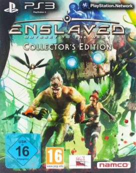 enslaved ps3